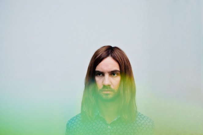 Tame_Impala_Approved_Press_Shot (1)