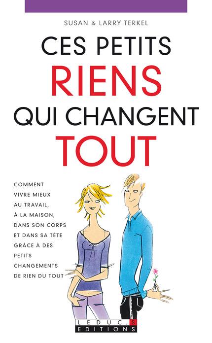 Ces_petits_riens_qui_changent_tout_POCHE_large